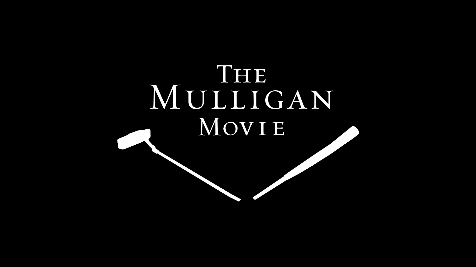 Reelworks - The Mulligan Movie
